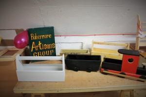 bohermore-group